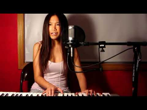 Baixar Rihanna - Russian Roulette Cover (Piano Acoustic)