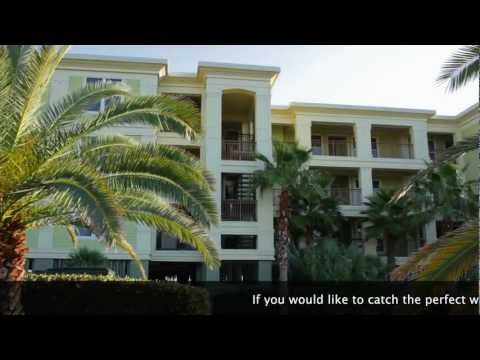 1140 Ocean Blvd #308(Unbranded), Isle of Palms, South Carolina