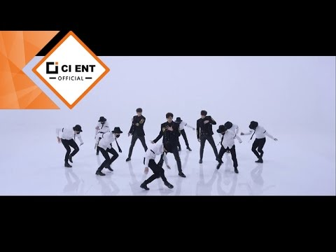 [Double S 301(더블에스301)] - PAIN (NO CUT DANCE VIDEO)