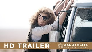 A PRIVATE WAR – Deutscher Trailer HD