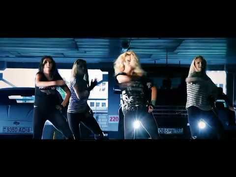 Baixar David Guetta ft Ne-Yo Akon - Play Hard (Official Video LORYSDJ REMIX)