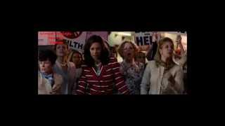 Rock Of Ages (Clip) - We Built This City / Were Not Gonna Take It HD 1080p