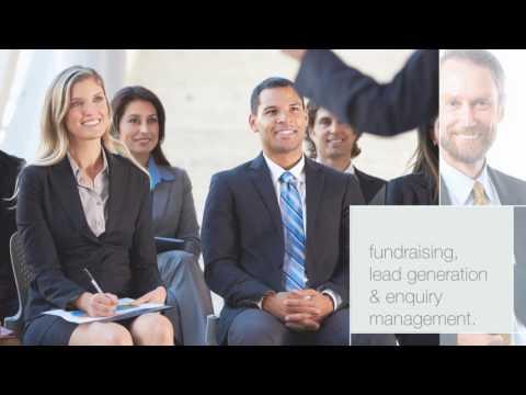 UK Business Mentoring