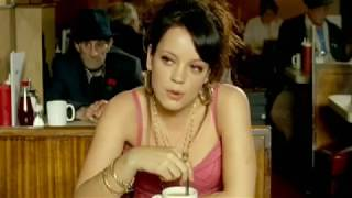 Lily Allen - Smile