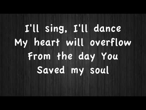 I Am They - From the Day - with lyrics (2014)