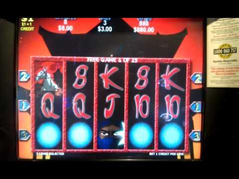 online casino hiring in pasay