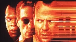 Die Hard with a Vengeance - soundtrack - Johnny Comes Marching Home