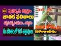 ఆశ్చర్యం,పునర్వసునక్షత్రం చిలుక జోస్యం| PUNARVASU NAKSHATRA 2021 |CHILUKA JOSYAM | SHUBHAM TV |
