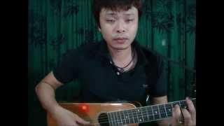 Nhạc chế 30 : Bạn Tàu ơi !.