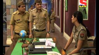 FIR - फ ई र - Episode 1245 - 6th October 2014