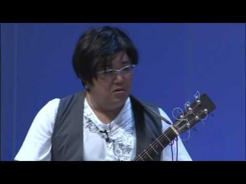 【公式】サンドウィッチマン コント【ストリートミュージシャン】
