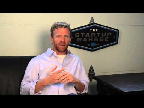 How to Make Family, Friends, & Founders (FFF) Investment Legit? | The Startup Garage