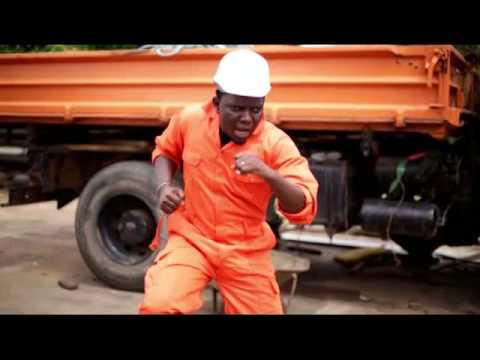 Obiwon Hail My King Video Teaser