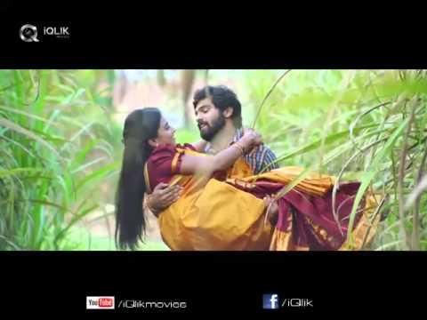 Tungabhadra-Movie-Kalaidhi-Song-Trailer-Adith-Arun-Dimple-Chopade-Sathyaraj