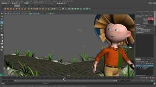 Программа Для Создания 3д Анимации Скачать Бесплатно На Русском