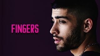 zayn-fingers-lyrics-audio.jpg