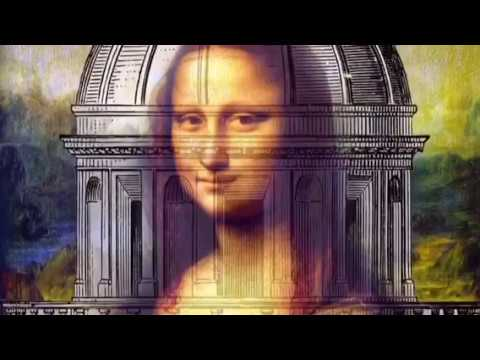 MONA LISA CODE highlights