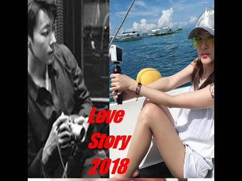 Sandara Park and Donghae relationships  updates 2018