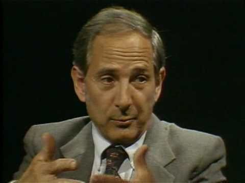 John Searle: Minds, Brains and Science