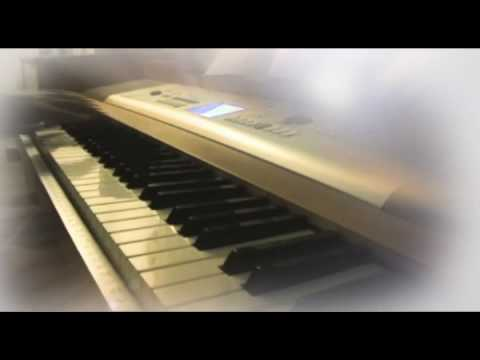 Time -  Official Inception OST cover - On Piano - HQ | Long Story Short