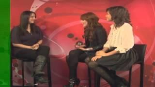 Bella Thorne - Dyslexia Role Model