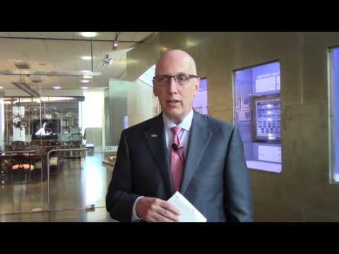 Get Your Flu Shot - Dr. James McDeavitt