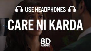 Care Ni Karda (8D AUDIO) – Chhalaang – Sweetaj Brar – Yo Yo Honey Singh Video HD