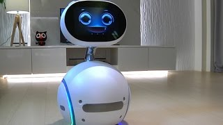 5 Coolest ROBOTS You Can Actually Own!