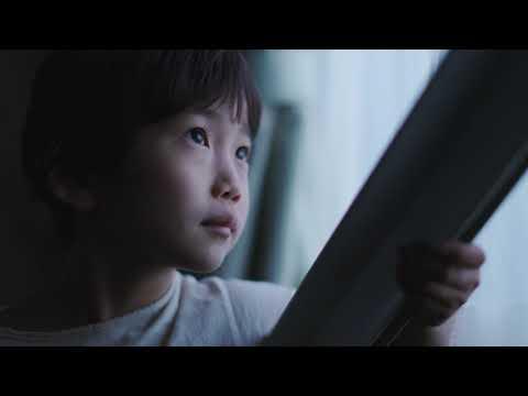 メメタァ - 春風 【OFFICIAL MUSIC VIDEO】