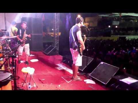Baixar XÉ POP no Carnaval BeneFolia 2012 - Dia 21.02.12