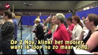 085 Remon van Gemert