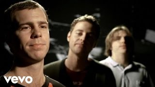 Ben Folds Five - Battle Of Who Could Care Less (Video Version)