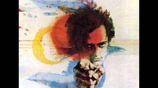Harry Chapin - I Wanna Learn a Love Song