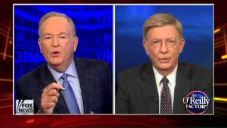 An attack on 'Killing Reagan'