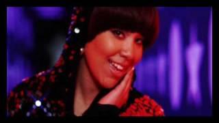 Kyla - Do You Mind (Crazy Cousinz)