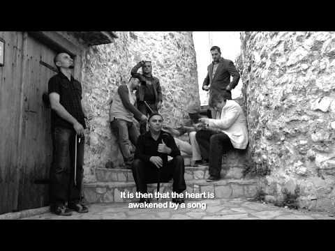 Mostar Sevdah Reunion - Mostar Sevdah Reunion -