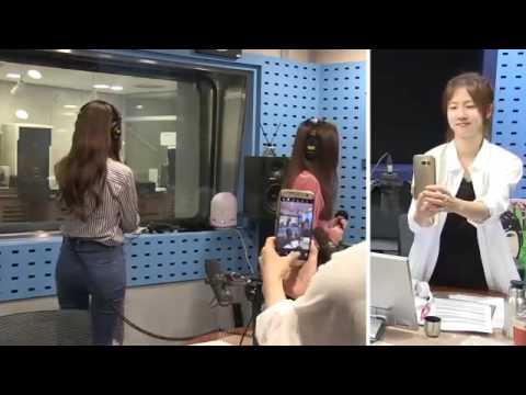 [SBS]박소현의러브게임,안녕이라고 말하지마, 다비치 라이브