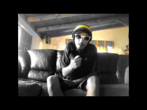 No Estoy Contigo - MáiSu (Reggae Music Chileno) [En Vivo]