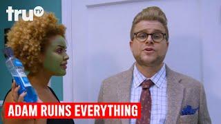 Adam Ruins Everything - How Listerine Created Bad Breath