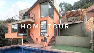 HOME TOUR 🏡 | Cindy 👩🏼