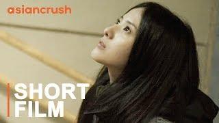 KAMOME | Full Korean Short Film | Yuriko Yoshitaka, Sol Kyung-gu