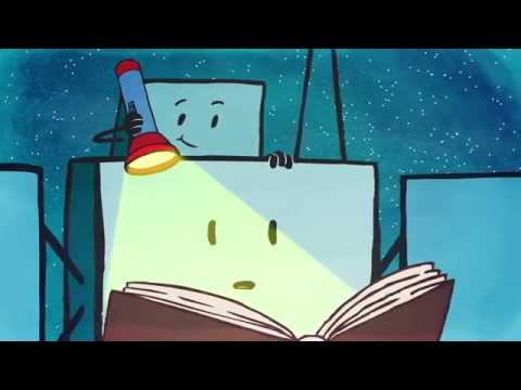 Rosetta and Philae Learn of Comet Tales of Old | Space Video