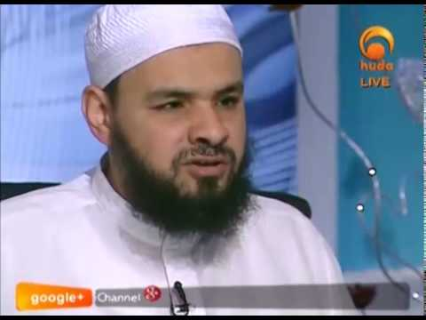Wonderful Quranic Recitation