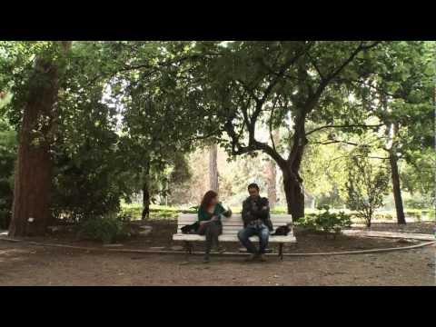 Trailer Un País de Llibre Capítol 3