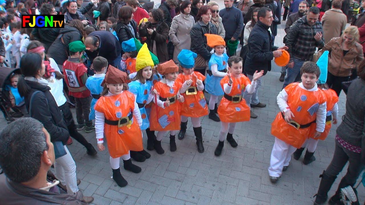 Toros Sant Roc 2007 - La Vilavella