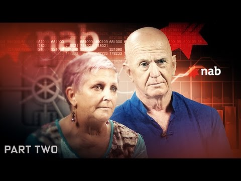 60 Minutes Australia: Crook deal, part two (2017)