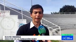 Fundación Qubo
