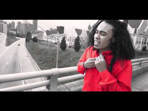 Baixar Bruno Mars - When I Was Your Man [Official Video] By Tion Phipps