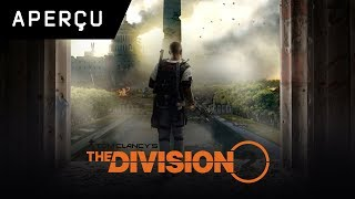 vidéo test Tom Clancy The Division 2 par Revue Multimédia