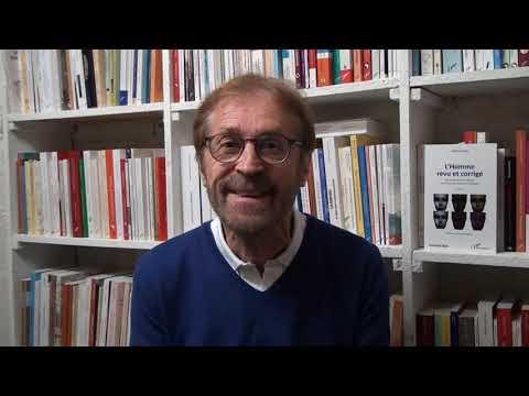 Vidéo de Pascal Lardellier